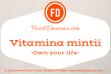 Vitamina mințiiico1