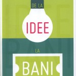 de-la-idee-la-bani-editia-a-ii-a_1_fullsize