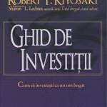 ghid-de-investitii-cum-sa-investesti-ca-un-om-bogat_1_fullsize