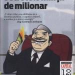 secretele-mintii-de-milionar-editia-capital_1_fullsize
