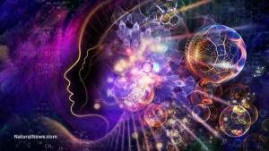 Science-Meditation-Mind