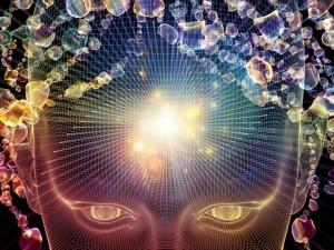 magic-mushrooms-brain